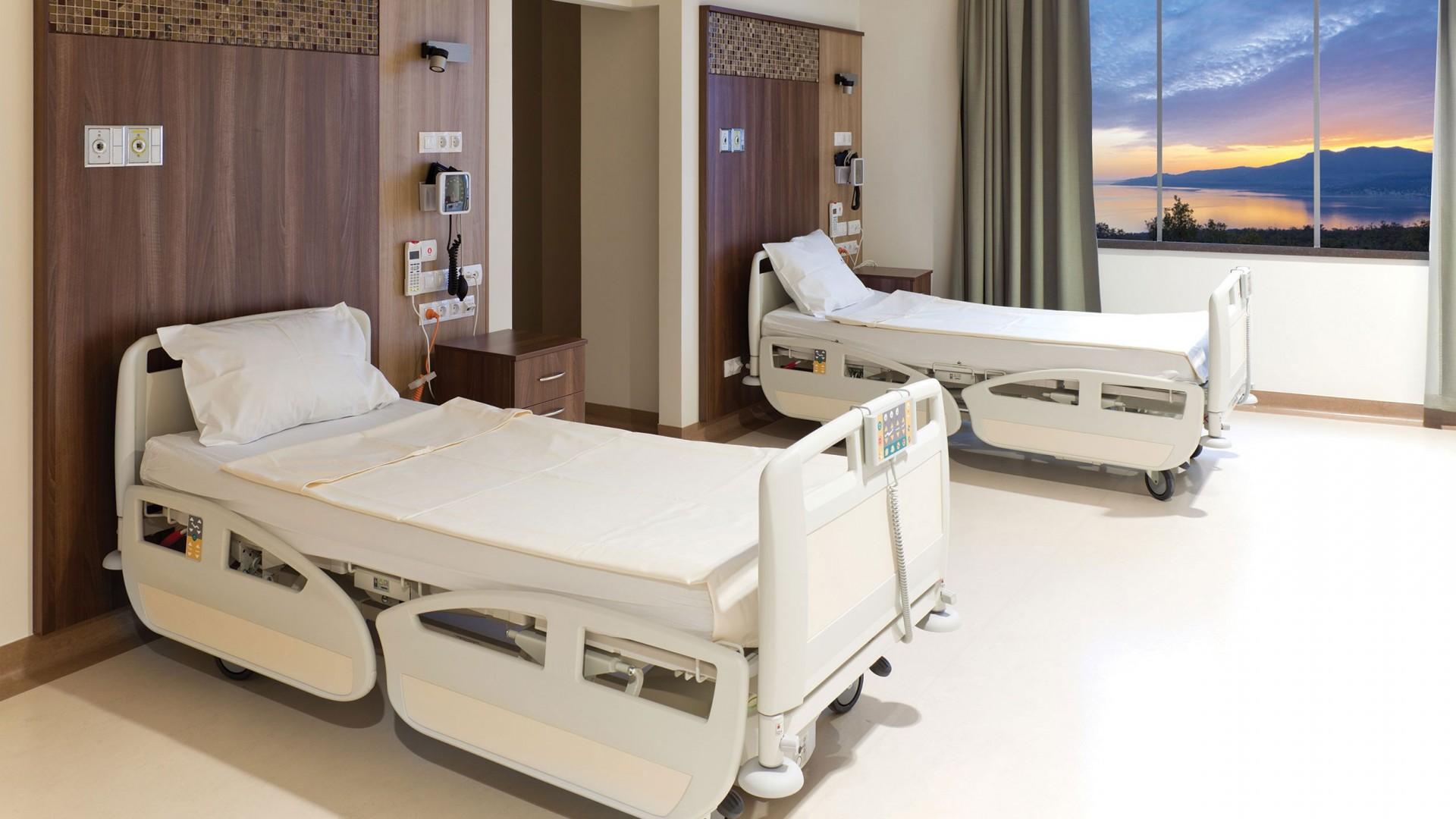 Gaga Wypożyczalnia Sprzętu Rehabilitacyjnego Medycznego